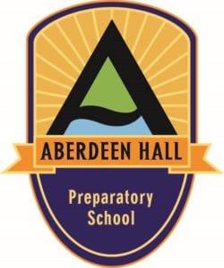 Aberdeen-Hall-Logo-High-Resolution