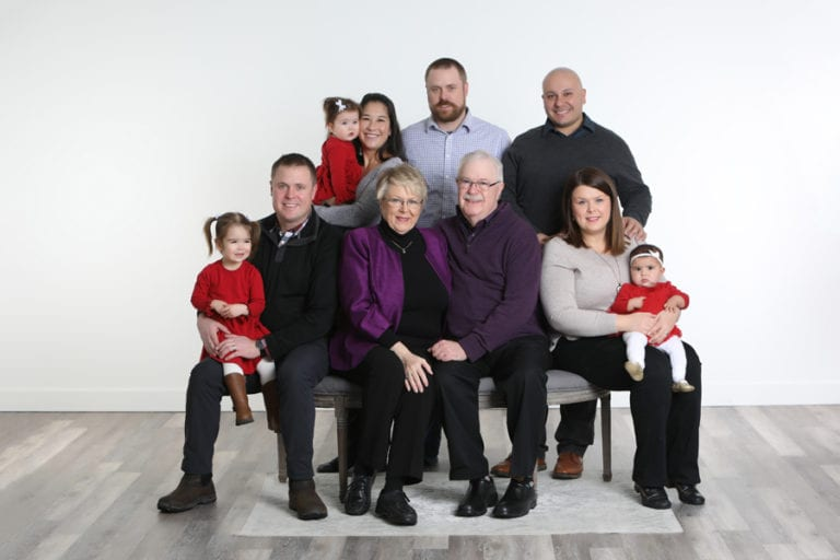L_M Family-1